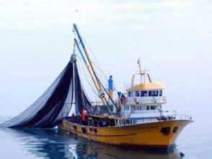 Balıkçılara Suriye sınırı ihlali uyarısı
