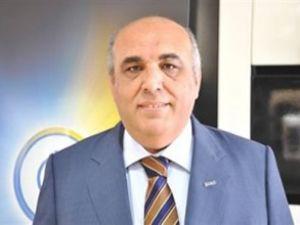 Samsun'a yatırımcı çekme girişimleri
