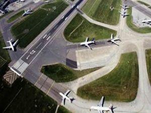 İngiltere'de Heathrow tartışması