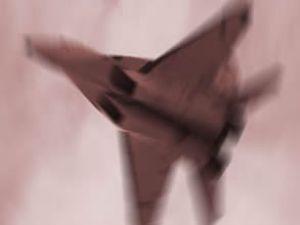 Rus savaş uçağı, MİG-29 düştü