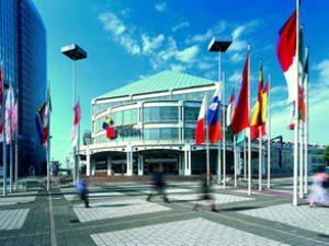 Türkiye'nin Otomotiv Sektörü Almanya'da buluşuyor