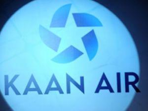Kaan Air, GrandNew helikopterini teslim aldı