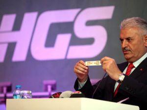 Sekiz soruda Hızlı Geçiş Sistemi: HGS