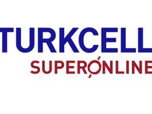 Turkcell Türkiye'de 35,2 milyon aboneye ulaştı