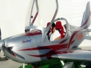 THK sigara parasına pilot yapıyor