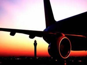 Venezuela'da mürettebatlı uçak kayboldu