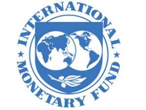 Türkiye'nin IMF'ye borcu Mayıs'ta bitiyor