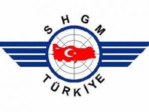 SHGM, çalıştay düzenleme kararı aldı