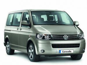 Volkswagen Finans, faiz indirimine gitti