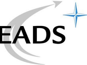 İspanyol EADS firmasına sonunda yasak geldi