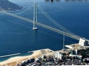 İzmir otoyolu için 8 bankadan 1.3 milyar dolar