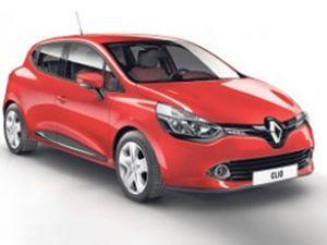 Yeni Clio, Bursa'ya yeni motor yatırımı getirdi