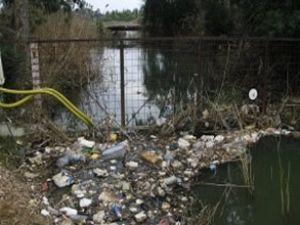 Kıyı kirliliği için yeni önlemler geliyor