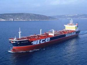 Denizleri ticari gemilerle fethetmeliyiz