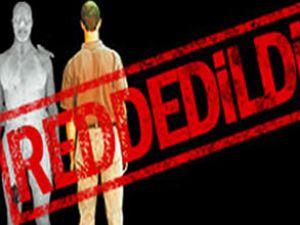Çırılçıplak gösteren güvenlik tarayıcısı reddedildi