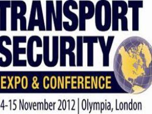 Ulaştırma Güvenliği Fuarı 14-15 Kasım'da