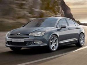 Citroën indirim kampanyası avantajı sunuyor