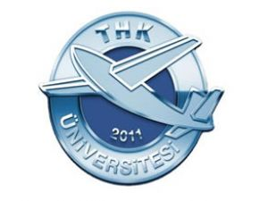 THK Üniversitesi eğitimlere başladı