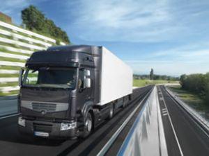 Renault Trucks, Euro 6 teknolojisini tanıtacak