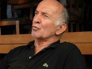 İş adamı Murat Savaş Kalkavan, toprağa verildi