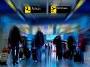 Aytaç Demirbaş 3.Havalimanına talip olacak