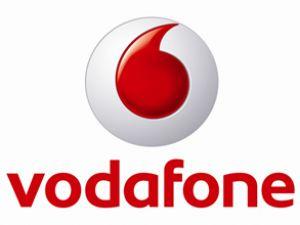 BTK kararına Vodafone'dan destek geldi