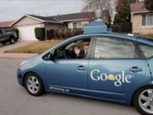 2040′ta yollarda sürücü kalmayacak