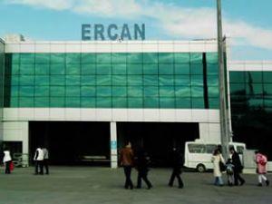 Ercan'da dev yarış 350 milyon euro
