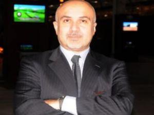 Bakımları yaparsak Türkiye'de 'ray' üretiriz