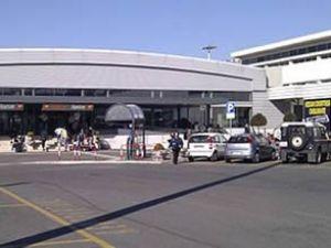 Rome Ciampino Havaalanı kapanıyor