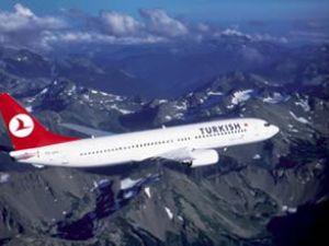 THY'nin yeni uçakları böyle olacak