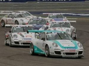 ExxonMobil, Porsche ile ortaklığını genişletiyor