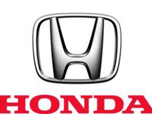 Honda, 550 bin aracını geri çağırıyor