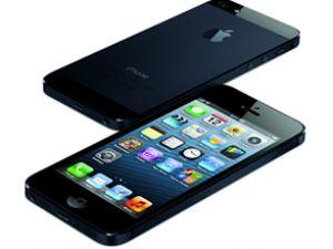 İphone 5S Eylül'de satışa sunulabillir iddiası