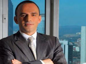 Galip Öztürk müebbet hapis cezası aldı