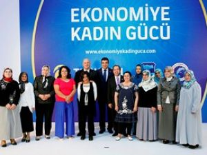 Turkcell ve TİSVA seferberliği başlatıyor