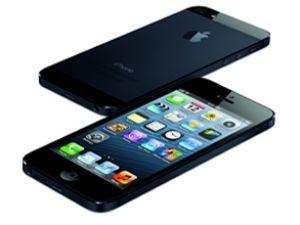Apple, üç ayda 31 milyon İphone sattı
