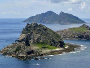 Ada gerilimi BM Genel Kurulu'na da taşındı