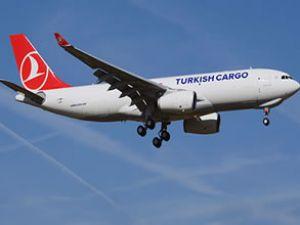 THY'nin yeni uçağı 9 Ekim'de filoya katılacak