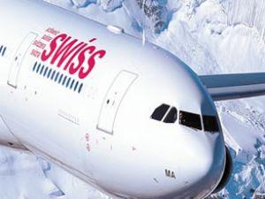 Swiss en iyi fiyat garantisi sunuyor