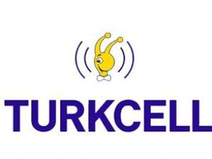 Turkcell 'Cep'ten alışveriş yaptıracak