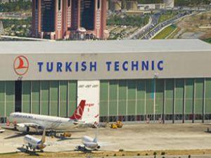 THY Teknik, EASA'dan değişiklik onay aldı