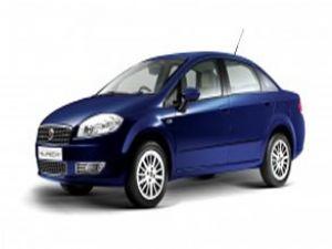 Fiat Linea ezber bozmaya devam ediyor
