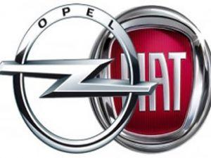 Fiat'ın gönlü Opel'den yana