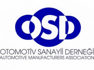 OICA, İstanbul'da bir araya geliyor