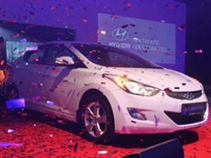 Hyundai en değerli 7'inci otomotiv markası