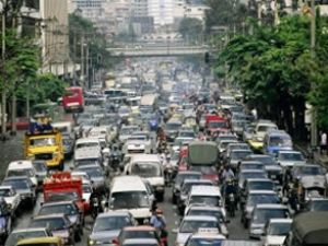Beyoğlu Tersane Caddesi trafiğe kapatıldı