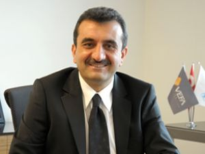 Vefa Group, 86 ülkeden 5 bin işadamını ağırlayacak