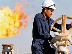 'Ülkecek' enerji faturası için çalışıyoruz!