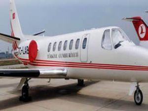 Başbakanlık Havacılık Başkanlığı kuruluyor